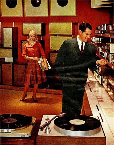 120 best images about vintage turntables on pinterest