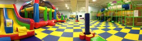 birthday party places for kids in ct places for kids ct