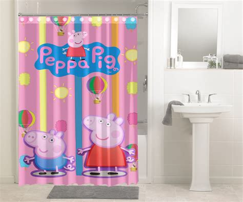 Pig Bathroom Accessories Pig Bathroom Accessories Flying Pigs Bathroom