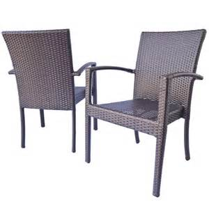 Wicker Dining Chair by Sale