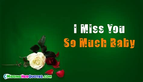 images i miss you so much i miss you so much baby missingherquotes com