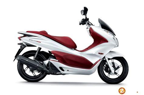Lu Motor Led Beat pcx 2014 scooter của c 244 ng nghệ thảo luận 2banh vn