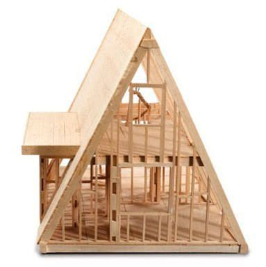 a frame house kits best 25 a frame cabin plans ideas on pinterest a frame house plans a frame cabin