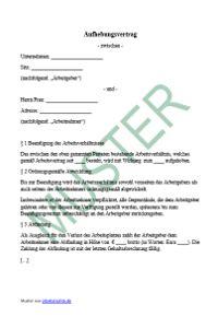 Schreiben Fahrtkostenerstattung Muster Arbeitsrecht 2017 Muster Vorlagen Und Co Zum Kostenlosen