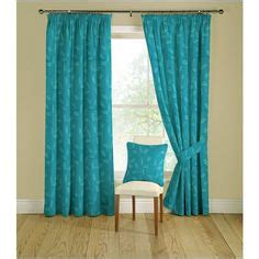turquoise burlap curtains curtain ideas on pinterest turquoise curtains burlap
