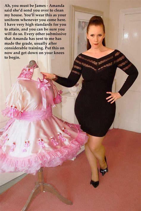 free pictures of sissy 30 best images about miss elaine on pinterest mistress