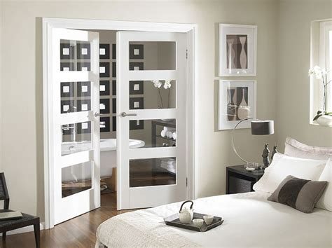 how to break into a bedroom door how to separate spaces in enclosed living and open plan homes interiorzine