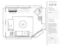floor plan and furniture placement unit five floor plans and furniture placement on