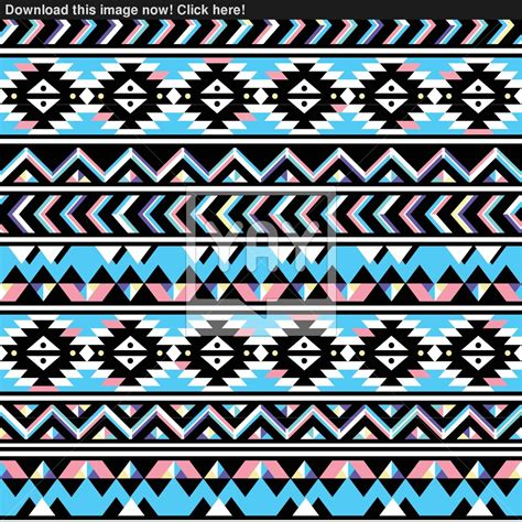 tribal pattern design images aztec designs www imgkid com the image kid has it