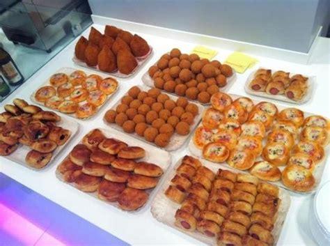 tavola calda catanese la tavola calda di ammucca gastronomia catanese foto