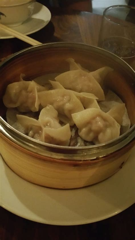 Anting Bao Bei Fr bao bei brasserie menu hours reservation 163 keefer st vancouver bc