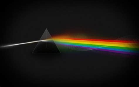 wallpaper pink floyd android pink floyd live wallpaper app for android