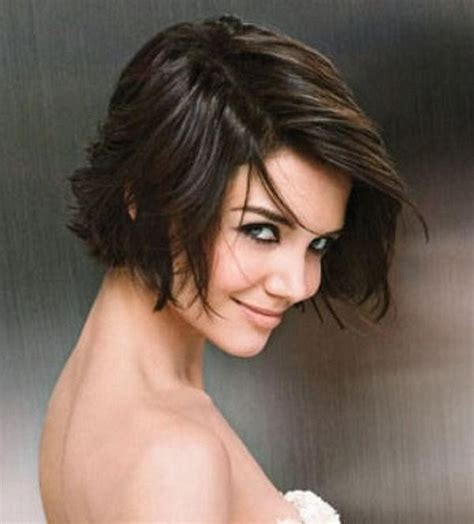 hairstyles for with high cheekbones 20 best ideas of short hairstyles for high cheekbones