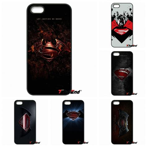 Batman L0078 Xiaomi Mi Max 2 Print 3d popular ipod batman buy cheap ipod batman lots