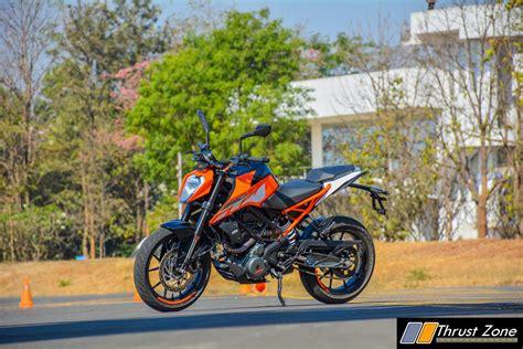 Ktm Duke 250 Review 2017 Ktm Duke 250 Review Ride