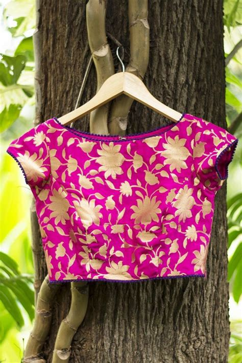 boat neck front designs boat neck front blouse design labzada blouse