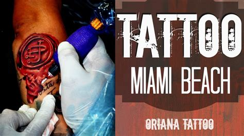 tattoo removal miami beach oriana studio miami