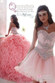 rose themed dress charra quinceanera dress quinceaneras rancheras pictures