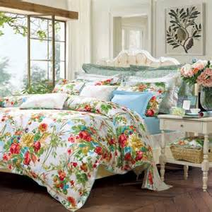 bamboo duvet cover 4 bedding set bamboo and wind duvet cover bed