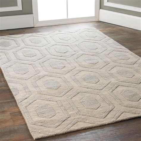 solid color rugs home decor