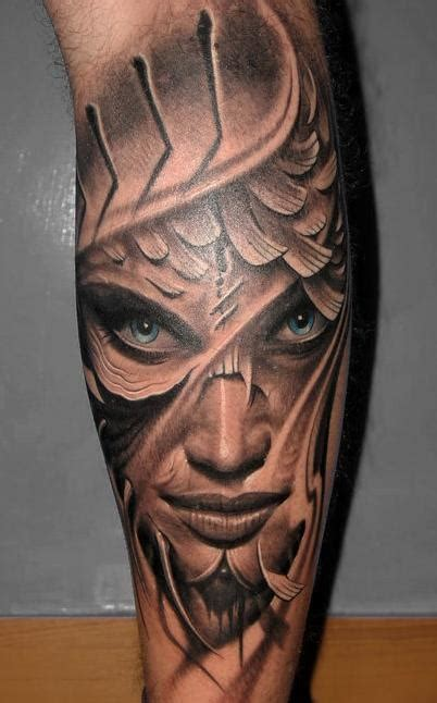 1000 images about amazing tattooist victor portugal on