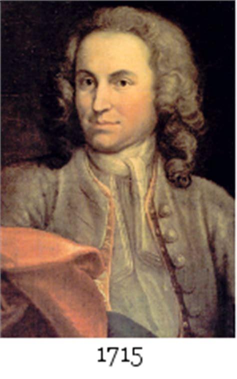 Muster Kündigung Versicherung Wegen Erhöhung Wolf S Thematic Index Of The Works Of The Great Composers Biographien Bach