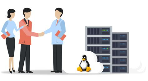 best linux hosting best linux reseller web hosting cheap unlimited reseller