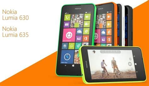 themes nokia lumia 635 nokianews nokia lumia 630 report a sales in asia
