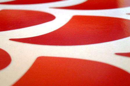 Sticker Bestellen Vergleich by Doming 3d Aufkleber Und 3d Sticker