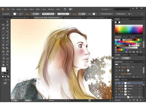 tavole grafiche wacom adobe illustrator cs6 scopriamo le novit 224 slidetomac