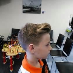 unique cuts 18 photos 20 reviews hair salons 920