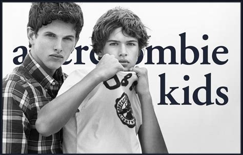 Abercrombie Kids Gift Card - abercrombie kids credit card store credit cards