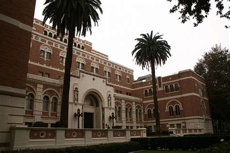 College Mba For California Residents by Top 30 Affordable Psychology Degree Programs