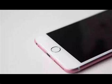 iphone 6s plus 4k wallpaper wallpapersafari