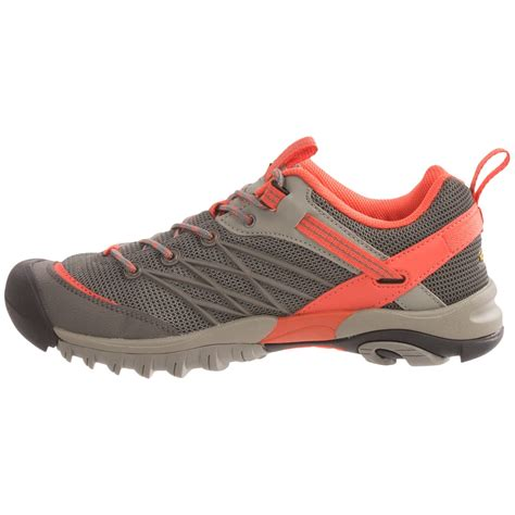 keen biking shoes keen marshall hiking shoes for 7197m save 68