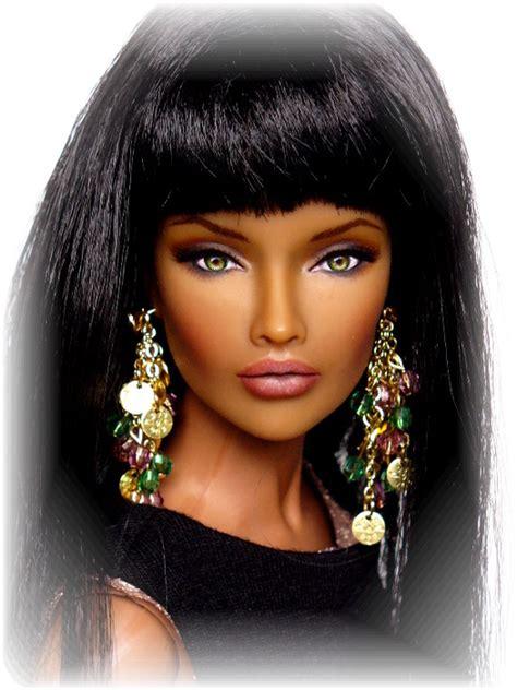 black doll images dolls fashion black baby dolls beautiful dolls