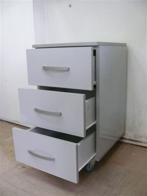 bench cabinets alepet d o o laboratory work benches cabinets chairs
