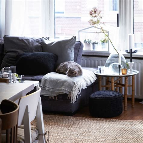 ikea wohnzimmer inspiration living room furniture sofas coffee tables inspiration