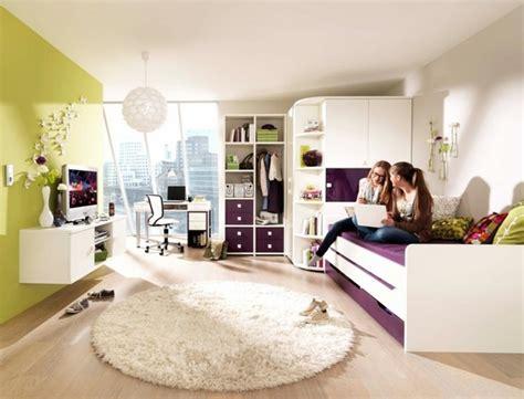 Deko Ideen Jugendzimmer
