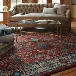 Capel Rugs Greenville Sc by Updated Classics Yelp