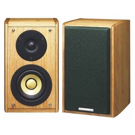 best deals on home audio pioneer page 3 home audio