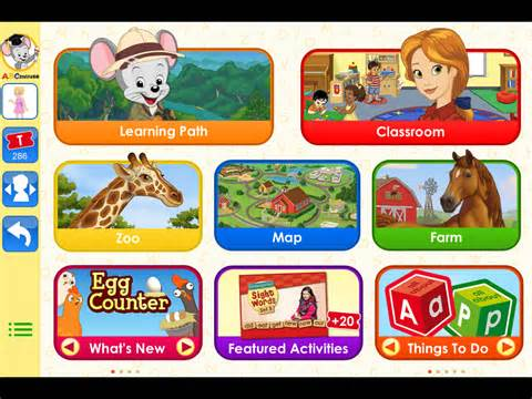 Subscription to abcmouse com early learning academy pixie budget
