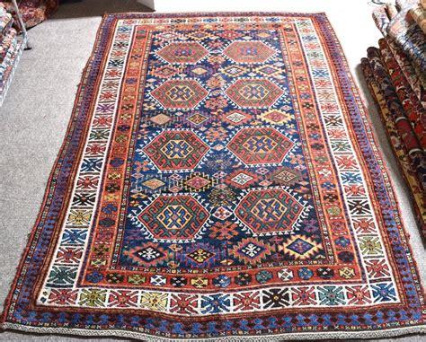 kurdish rugs antique sinjabi kurdish tribal rug 451598 sellingantiques co uk
