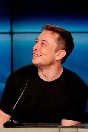 elon musk inventions 14 most amazing facts about the universe indiatimes com