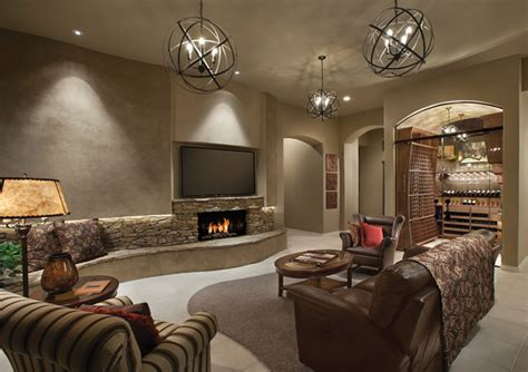 Award Winning Living Rooms by Award Winning Living Room Designs Modern Intended Living Room Home Design Interior And