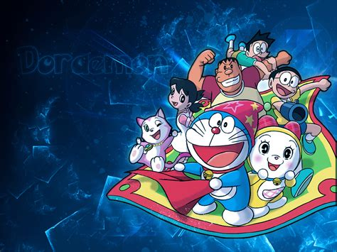 doraemon wallpaper download free doraemon hq hq wallpapers