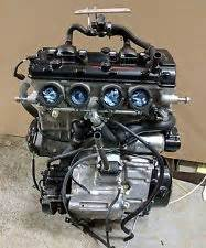 Suzuki Hayabusa Engines For Sale Complete Engines For Suzuki Hayabusa Ebay