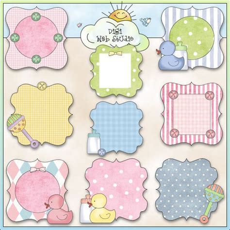 baby drawings clip search crafts 276 best picture baby images on clip baby