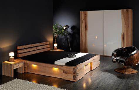 bett kaufen günstig couchtisch wohnzimmer design asteiche massiv
