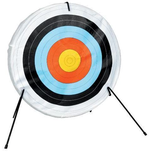 Target Gift Card Purchase History - new delta mckenzie outdoor hunting 70159 32 quot round archery target ebay